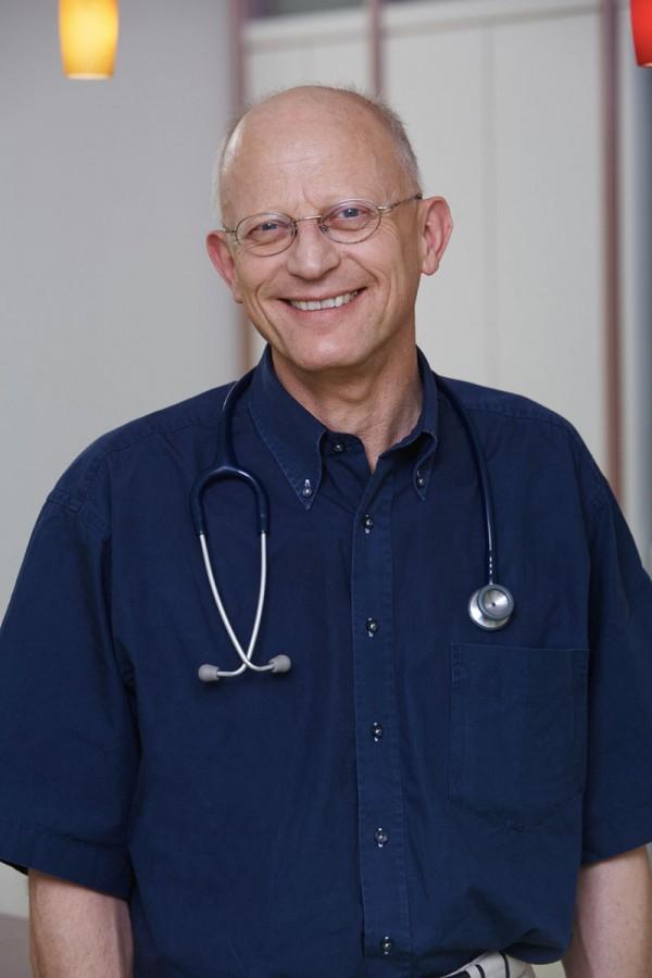 DR. MED. REINHARD KÖGLMEIER FACHARZT FÜR KINDER- UND JUGENDMEDIZIN