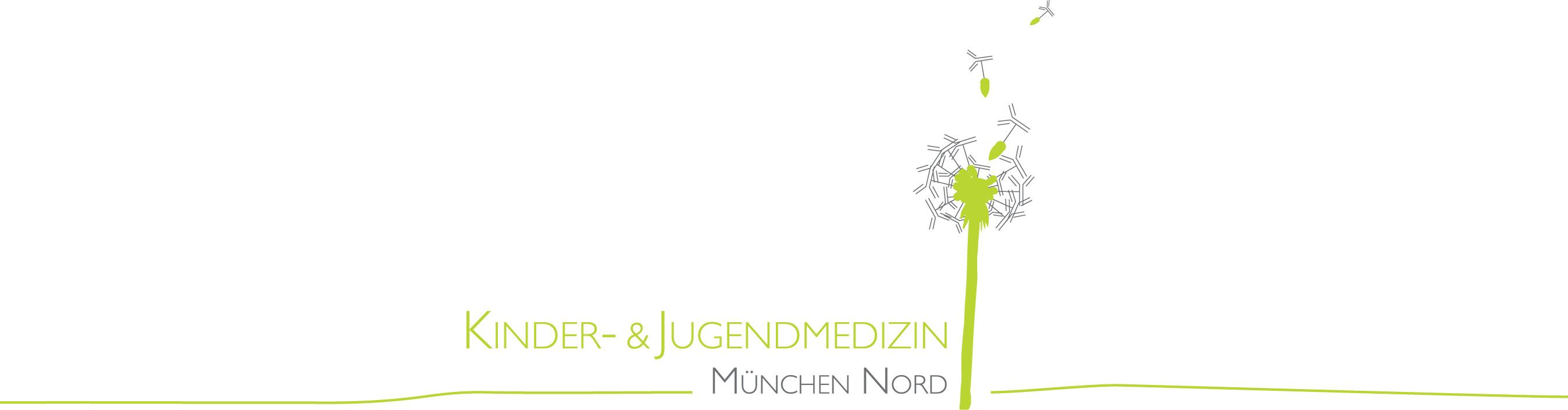 Facharztpraxis Kinder und Jugendmedizin München Nord Wintermeyer Rosam, Kinderarztpraxis München